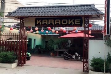Karaoke Hải Hạnh